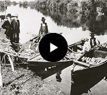 Utah Lake: Legacy (youtube video)