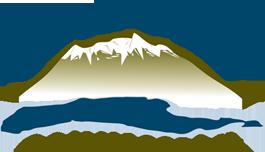 Utah Lake Official Website