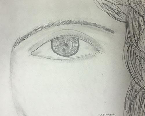 Art Process