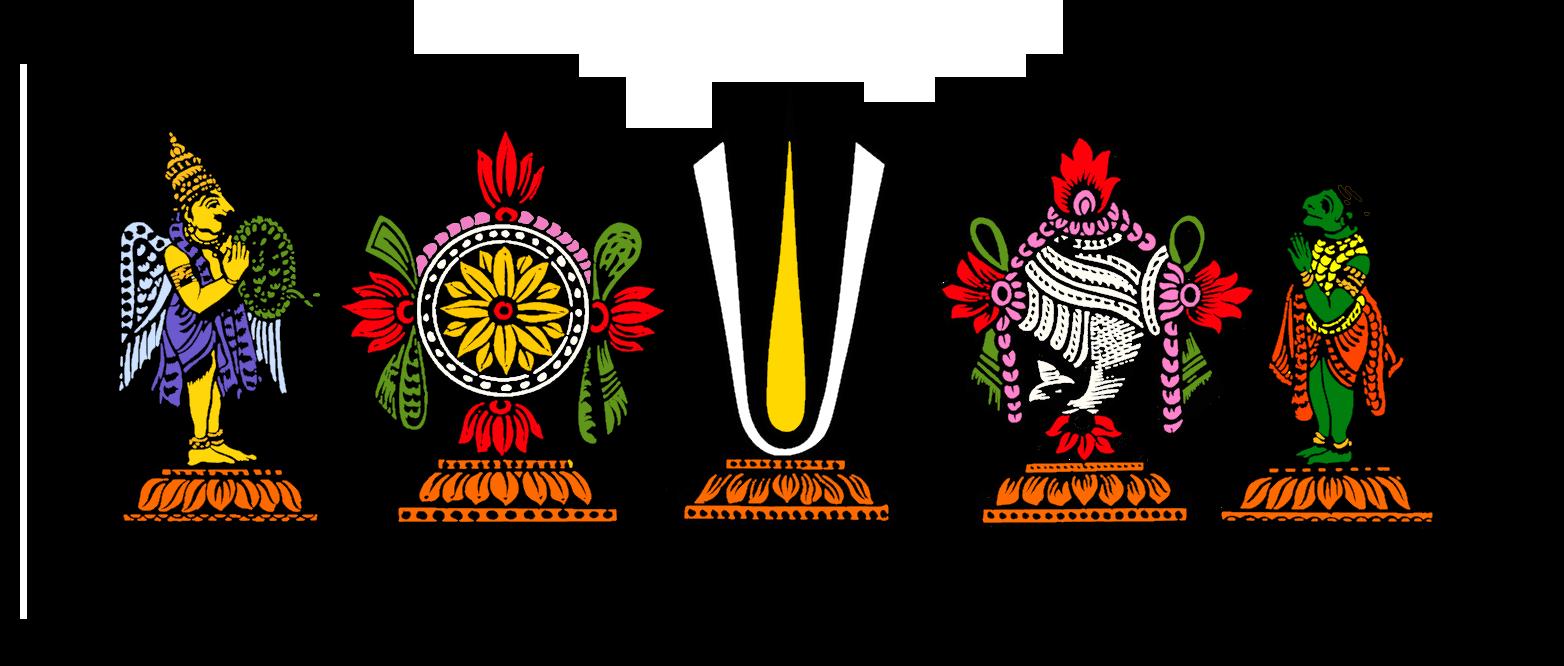 sridharshanam.org