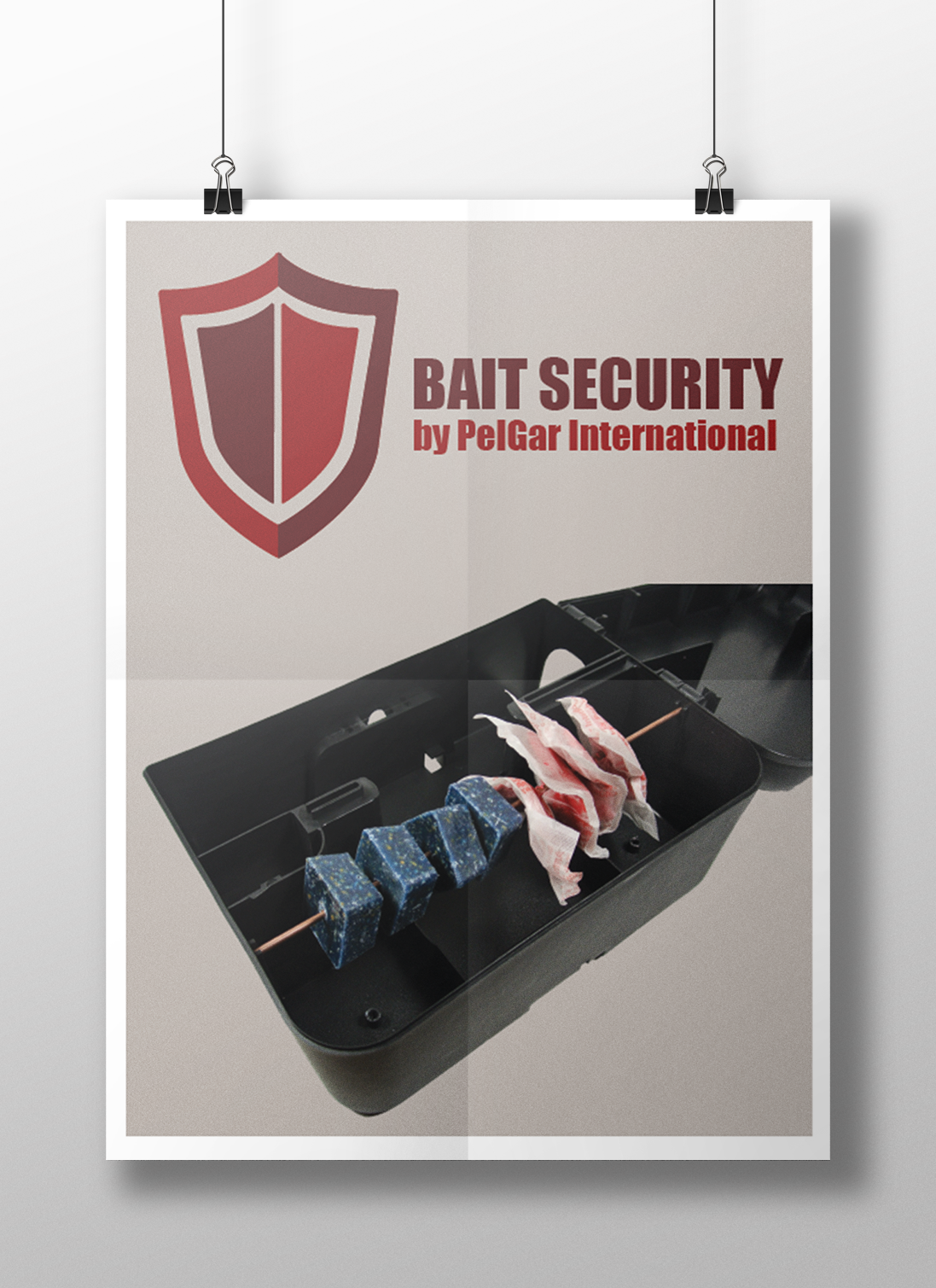 bait-security-poster