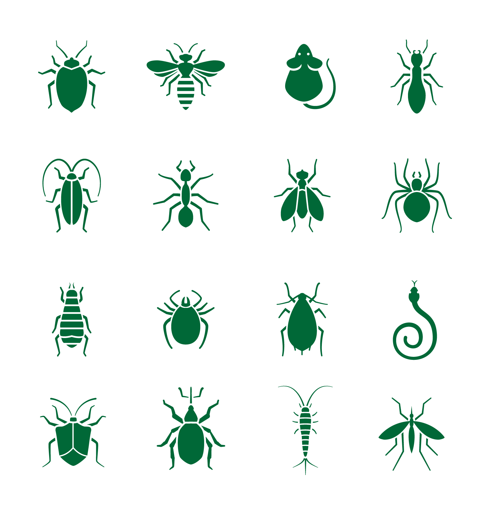 Insects-01
