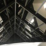 lax skylights