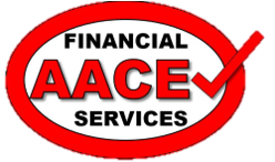AACE – Cash NOW | Loans