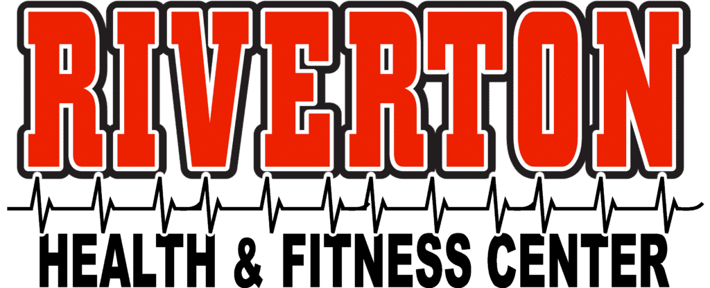 riverton health and fitness