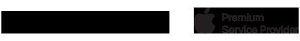 WeCare-Premium Service Provider