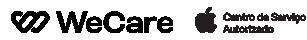 WeCare-Centro de Serviço Autorizado