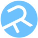 Rainesoft Solutions Logo