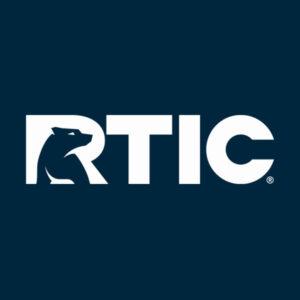 RTIC®