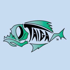 TAIGA®