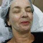 Tampa Skin Care Salon