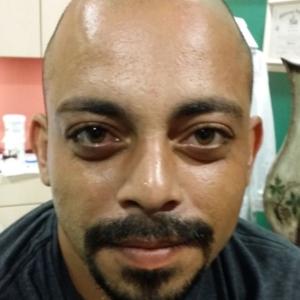 Facials For Men Tampa