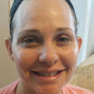 Facial Salon Carrollwood