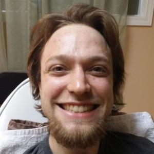 Facials For Men In Tampa