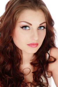 permanent makeup in tampa