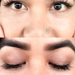 eyelash extensions bellissimo you spa tampa
