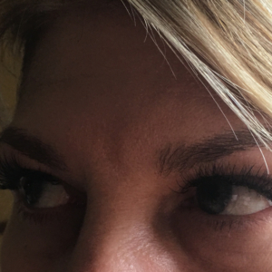 great eyelash extensions