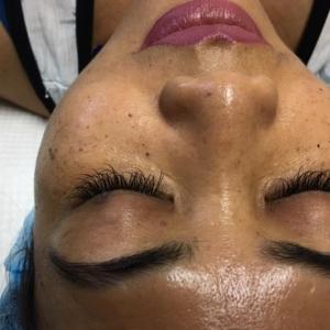 get eyelash extensions in tampa