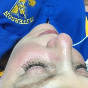 teen eyelash extensions florida