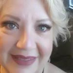wonderful eyelash extensions in tampa