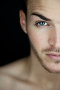 facial for men in tampa at bellissimo you
