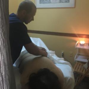 massage therapy tampa florida spa