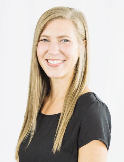 Samantha Lause