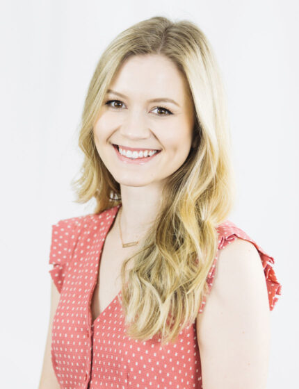 Kiley Rowe