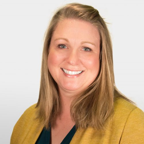 Kathleen Eastwood PTA