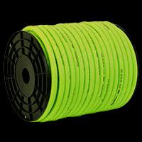 flexzilla-water-hose