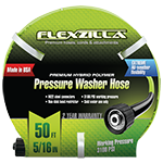 flexzilla-pressure-washer