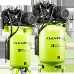 flexzilla-stationary-air-compressors
