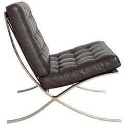 Vintage Barcellona Chair