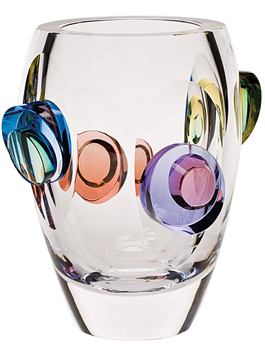 Moser Crystal for sale or auction