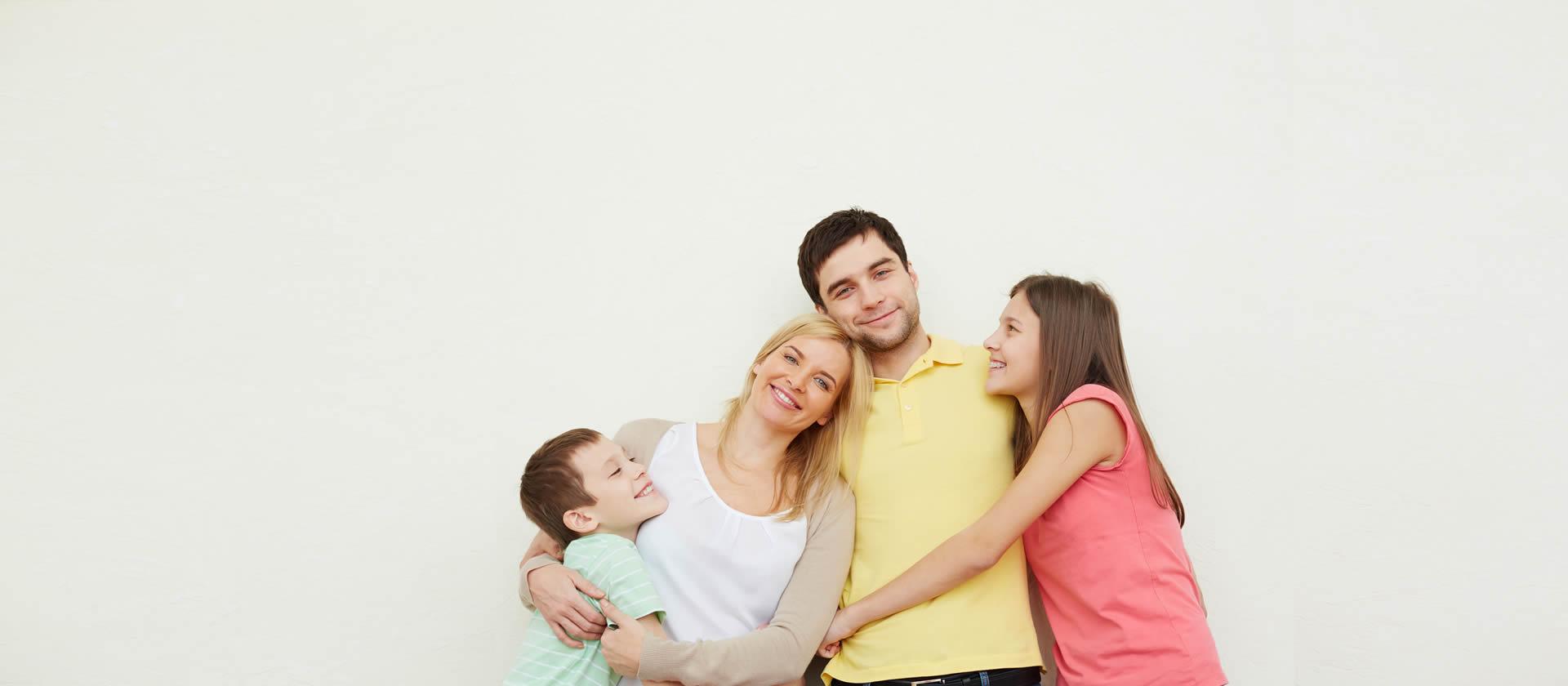 ¿Por qué deberías tener un seguro de vida?