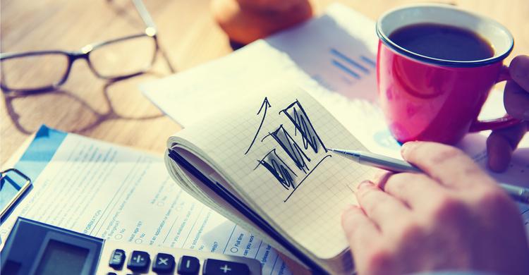 5 razones por las que tu seguro sigue aumentado