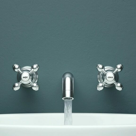 Providing plumbing, gasfitting, boilers and heating in Calgary