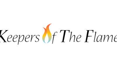 logo-design-colorado-springs