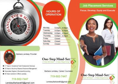 OSMS_BrochureOutside_Printer