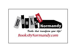 BooksByNormandy_2