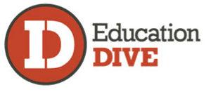 education-dive-logo