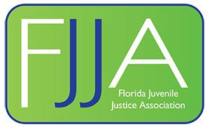 FJJA-logo