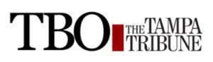 tbo_logo
