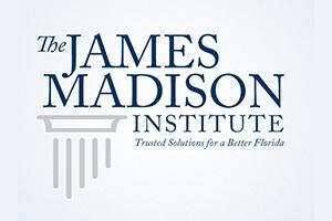 the-james-madison
