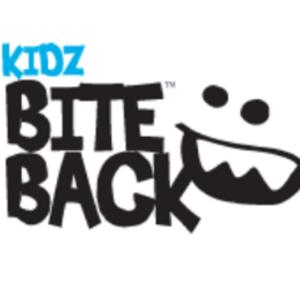 kidz-bite-back-logo
