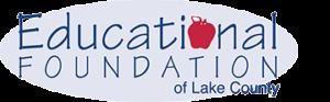 ed-foundation-of-lake-county