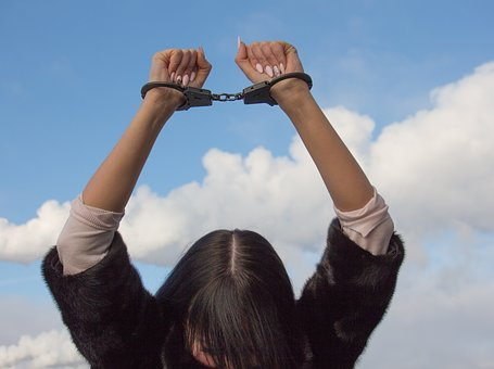 4 lessons for your state from the Alabama study on arrests for common youth misbehavior