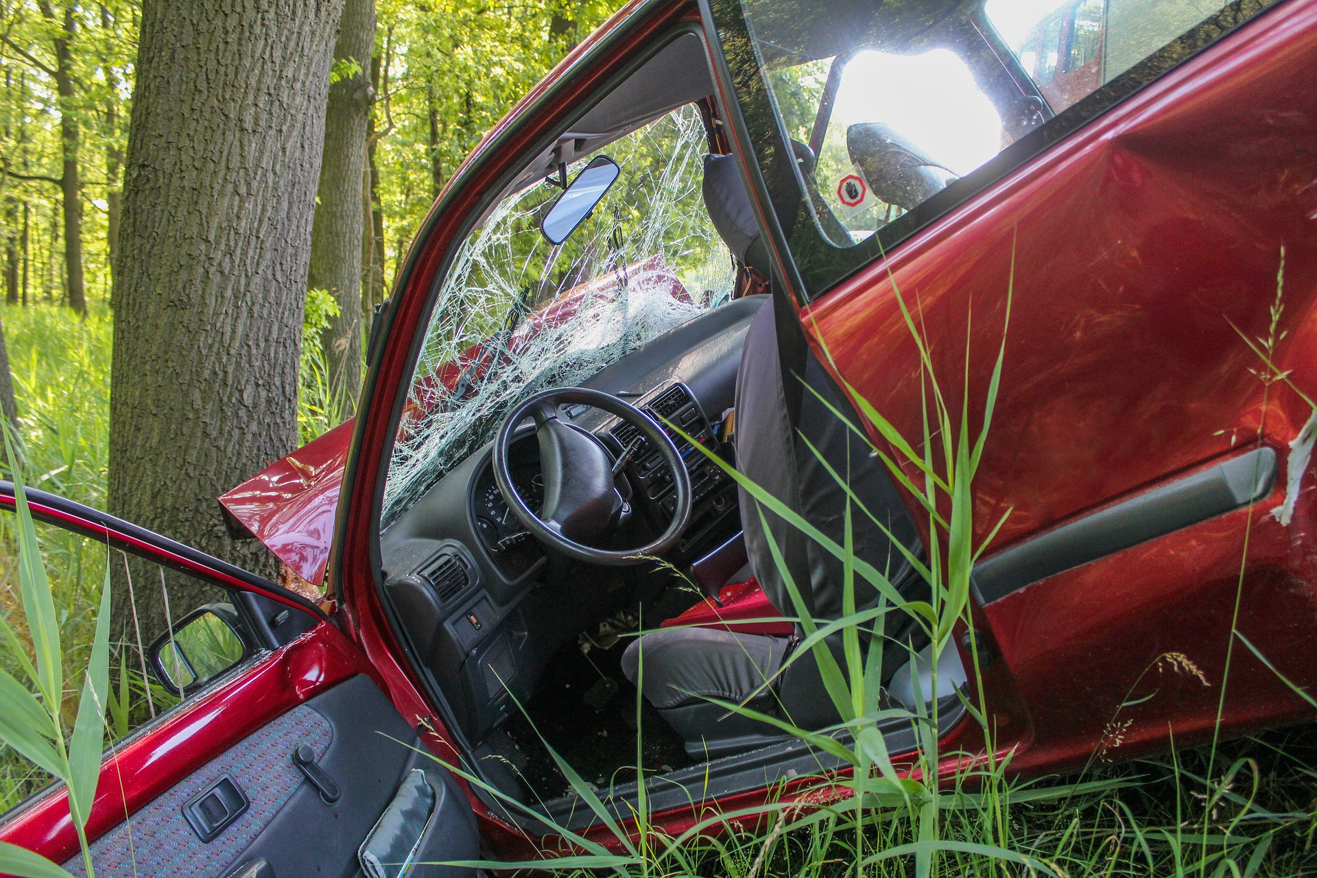 Study shows Pinellas teen auto theft epidemic going strong