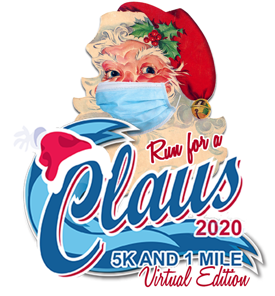 Run for a Claus
