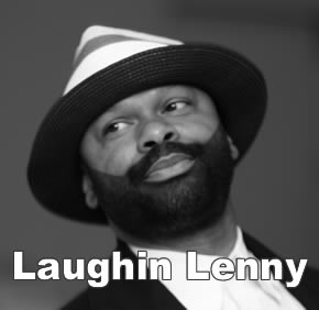 Laughin Lenny
